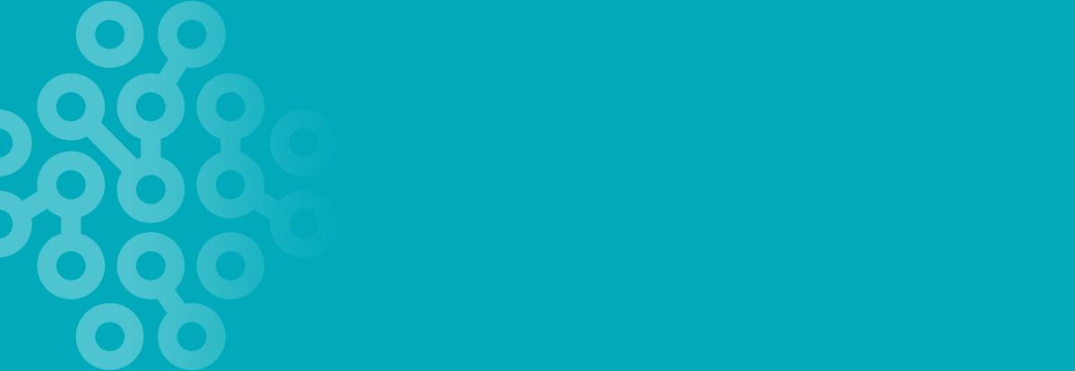 INNDI-homepage-header